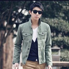 Korean Fashion Style 2014 For Men Fashion Men Fashion Style