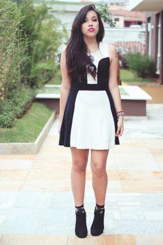 vestidovestido