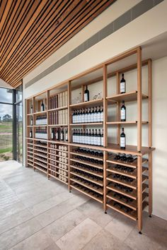 St Hugo by Studio-Gram with JBG Architects | Yellowtrace