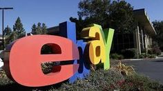 eBay UK Complaints • 0844 409 7959 • Phone Number - http://www.complaintsnumbers.co.uk/numbers/ebay-uk