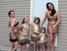 """My Big Fat American Gypsy Wedding"" preview: Girl Gone Wild"