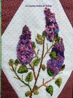 BLOC 11 FLOWERS Lilas GIPSY (7)