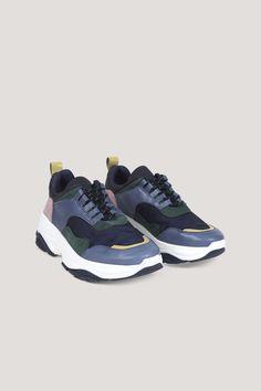 florence sock shoes weekday reve 61c0974e15b