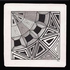 31 Ideas for doodle art ideas draw zentangle patterns Doodle Art Drawing, Zentangle Drawings, Mandala Drawing, Zentangle Patterns, Art Drawings, Zentangles, Spirograph Art, Doddle Art, Motif Art Deco