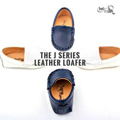 Genuine Leather Loafers for Baby. Sizes for newborns to 2 years old. www.BabyStush.com Baby Steps, Toddler Shoes, Newborns, Leather Loafers, Toms, Sneakers, Fashion, Zapatos, Bebe