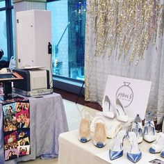Getting married? Make every moment MEMORABLE with Royal Photo Booth! We'd ❤️ to hear from you! ‪646.363.6749‬ or hello@RoyalPhotoBooth.biz . . . . . . #RoyalPhotoBooth #nycphotobooth #nycevents #eventideas #partyideas #weddingideas #birthdayideas #eventplanner #eventprofs #photoboothnyc #marketingideas #nycwedding #newyorkcity #gifbooth #nycweddingplanner #weddinginspiration #weddingplanner #photoboothrental #wedding #weddingplanning #eventplanning #events #eventlife #gala #corporateevents…