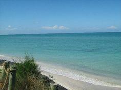 Englewood Florida(Favorite Places Home) Englewood Beach, Englewood Florida, Florida Vacation, Florida Beaches, Vacation Spots, Places To Travel, Places To See, Punta Gorda Florida, Beach Town
