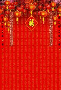 Find More Background Information about Backgroundsfive Blessings Good Fortune Firecrackers Photography Backdropsvinyl Photography Backdrop 3350 Lk,High Quality firecracker fireworks,China backdrop background Suppliers, Cheap backdrop frame from Marry wang on Aliexpress.com