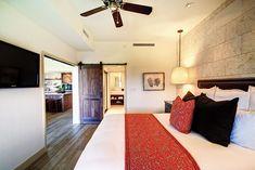 Hotel Wailea Maui Suite