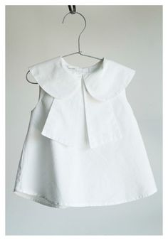 I would allow this white after labor day. Adorable!