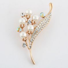 Like and Share if you want this  ZOSHI Fashionable Simulated Pearl Flower Brooch Pin Women Garment Accessories Jewelry Brooch Rhinestone Crystal Brooches Pin     Tag a friend who would love this!     FREE Shipping Worldwide     Buy one here---> http://jewelry-steals.com/products/zoshi-fashionable-simulated-pearl-flower-brooch-pin-women-garment-accessories-jewelry-brooch-rhinestone-crystal-brooches-pin/    #cheap_red_bottom_shoes