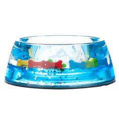 Top Paw® Floater Dog Bowl · PetSmart · Free Shipping on $49+
