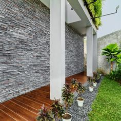 Official website of PT Conwood Indonesia Sidewalk, Projects, Log Projects, Blue Prints, Side Walkway, Walkway, Walkways, Pavement