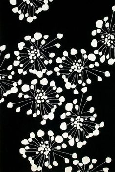 Atoms (Black-White) - Rug Collections - Designer Rugs - Premium Handmade rugs by Australia's leading rug company