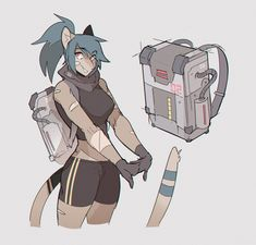 Twitter Furry Oc, Yiff Furry, Anime Furry, Pokemon Mewtwo, Furry Girls, Furry Drawing, Anthro Furry, Art Base, Amazing Drawings
