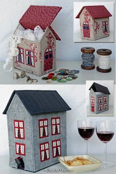 Sewing box - Vinhus+og+andre+hus.jpg (533×800)