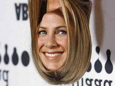 Funny-Photoshop-1 Funny Photoshop