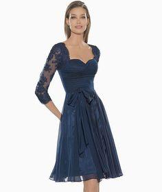 Party- Kleider für Frauen Party Kleider -Modelle , die 2014 Partykleider , Abschlussballkleid - Fashion Stars Born
