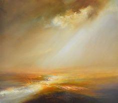 david taylor renaissance sky paintings painting artist abstract seascape landscape oil nature result artwork message mail orange artwanted beginning zapisano