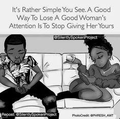 Love  meme  pic Real Relationship Quotes, Relationship Therapy, Cute Relationship Goals, Relationships Love, Black Love Quotes, Black Love Art, Reese Royce, Jolie Images, Black Couple Art