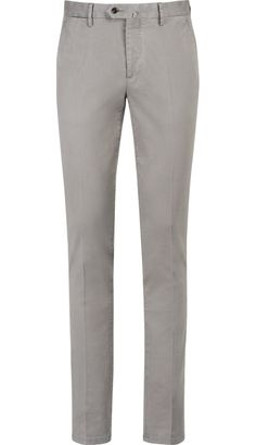 Suitsupply Pants : Inject some pep into your wardrobe and mix things up with our tailored pants and washed chinos with charm in its detailing. Perfect Fit, Pajama Pants, Trousers, Casual, Fabric, Stone, Men, Clothes, Fashion