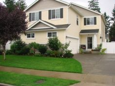 1155 Griggs St, Dupont, WA 98327 is For Rent - Zillow