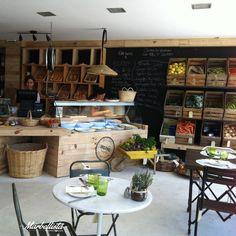 Restaurantes Orgánicos en Marbella – Organic Restaurants   Marbellista