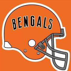 21 Best Who Dey images   Cincinnati Bengals, Nfl football, Dr. who  supplier