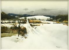 philip jamison paintings | view larger image