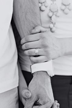 I am obsessed with this ring shot! Engagements