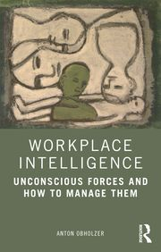 The book explores key concepts, showing how our emotions and early experiences inform the roles we play at work, as well as how we react to other people. It encourages close observation and reflection and utilization of this knowledge for managing ourselves and others fruitfully. It also provides managers with the methods to intervene and tackle these issues, elaborating on topics from leadership and group dynamics to meetings and work-life balance. Occupational Psychology, Group Dynamics, Leadership Roles, Work Life Balance, Psychiatry, Workplace, The Book, Reflection, Encouragement