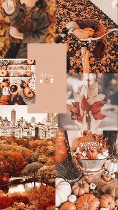 another fall wallpaper made by me!!
