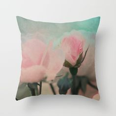 Vintage roses(9) Throw Pillow Vintage roses(9) Throw Pillow #pillows #society6 #nature #flowers #maryberg #palepink #homedesign  #decorative #textile #rose #purplegray # #throwpillow #sofa #blue #salon #purple  #vintage