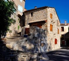 Villa in Languedoc-Roussillon