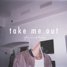 Glimmer of Blooms - take me out Take Me Out, Take My, Bloom, News, Music, Musica, Musik, Muziek, Music Activities