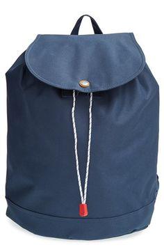 Herschel Supply Co. Herschel Supply Co 'Reid' Mid Volume Backpack available at #Nordstrom