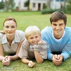 book familia ao ar livre - Pesquisa Google