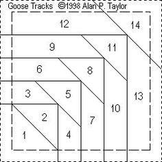 05758c0449c9de6b7ab9497a17dc3056.jpg (253×253)