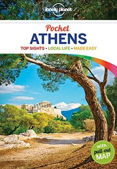 Ebook travel guides and pdf chapters from lonely planet paris lonely planet pocket athens travel guide you can find out more details at the fandeluxe Images