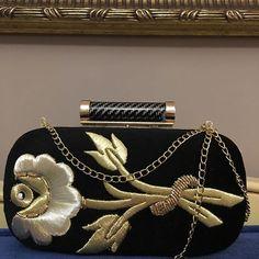 Gold Work, Geometric Art, Couture, Bargello, Embroidery, Crochet, Creative, Kaftan, Suitcase