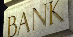 Sa Defenza: E' in arrivo un reset  della Finanza Globale : è i...