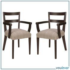 Cadeira Delit