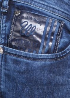 Wrangler Skinny Fit Fit Men's Blue Jeans - Buy Difused Rags Wrangler Skinny Fit Fit Men's Blue Jeans Online at Best Prices in India   Flipkart.com