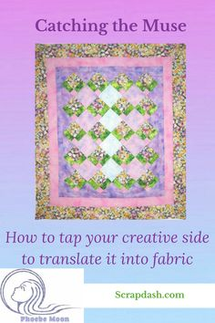 Finding creative ideas for interesting quilts. Scrappy Quilt Patterns, Scrappy Quilts, Easy Quilts, Quilting Blogs, Quilting Designs, Barbie Patterns, Leftover Fabric, Quilting For Beginners, Quilt Tutorials