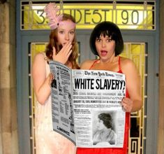 Image result for thoroughly modern millie broadway