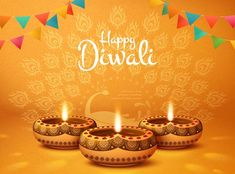 Are you looking for diwali greetings images? We have come up with a handpicked collection of diwali greetings images photos.