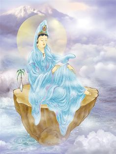 Would you like to know more ? http://www.bestbeijingtours.com