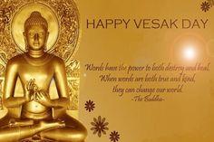 40 Best Buddha Purnima Vesak Images In 2018