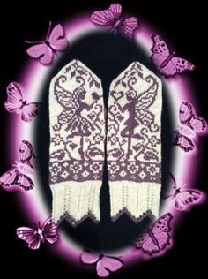 http://www.ravelry.com/patterns/library/garden-fairys