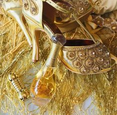 Best Perfume, Anarkali Suits, Cologne, Fragrance, Bracelets, Silver, Gold, Jewelry, Fashion